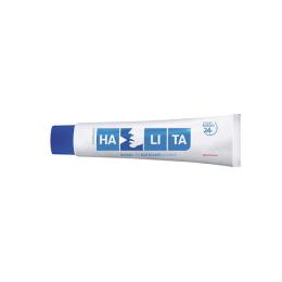 Halita Dentifrice Fluor - 75ml