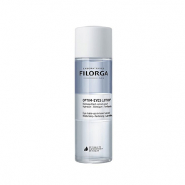 Filorga optim-eyes lotion - 110ml