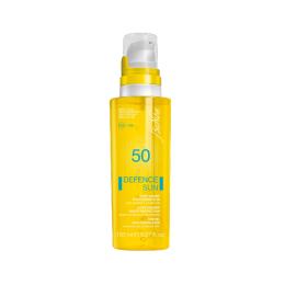 Bionike Defence sun Fond de teint solaire compact spf50+ n°1 ambre - 10g