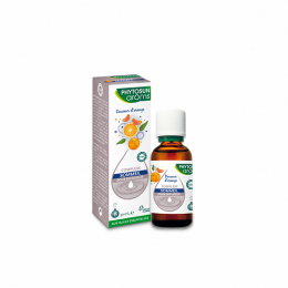 Phytosun Aroms Complexe diffuseur Sommeil - 30ml