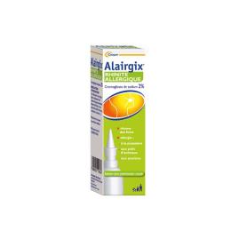 Alairgix spray nasal rhinite allergique - 15ml