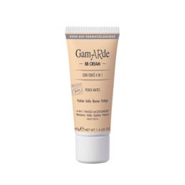 Gamarde BB cream peaux mates BIO - 40g