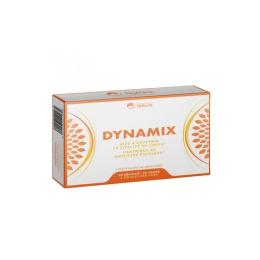 Prescription Nature Dynamix - 30 comprimés