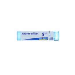 Boiron Aceticum acidum Dose  9CH - 1g