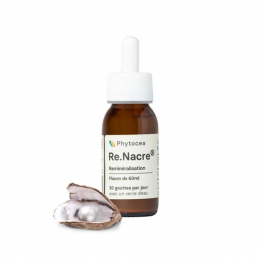 Phytocea Re-Nacre - 60 ml
