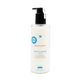 Skinceuticals Gentle cleanser cream – 200 ml