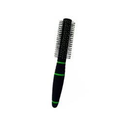 Estipharm Brosse à cheveux Soft Grand modèle - 1 brosse