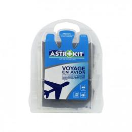 Kit de premiers soins voyage en avion