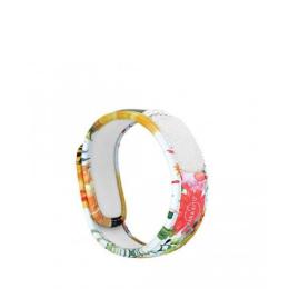 Parakito Bracelet anti-moustique -  fleurs