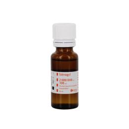 Sterogyl solution buvable 2 000 000 UI/100 ml flacon 20ml