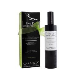 Garancia Eau de sourcellerie Parfum soin - 50ml