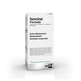 NHCO Isocine fermeté - 28 sticks