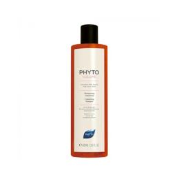 Phyto Phytovolume Shampoing - 400ml