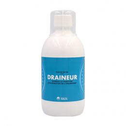 Prescription Nature Draineur - 500ml