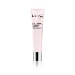 Lierac Rosilogie Crème Neutralisante correction rougeurs - 40ml