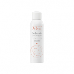Avène Spray d'eau thermale - 150ml