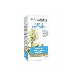 Arkopharma Arkogélules - Reines des prés - 45 gélules