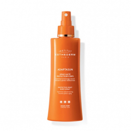 Esthederm Adaptasun spray lacté soleil fort - 150ml
