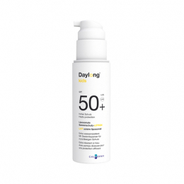 Daylong Kids Lotion solaire spf 50 - 150 ml
