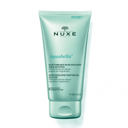 Nuxe Aquabella Gelée purifiante micro exfoliante - 150ml
