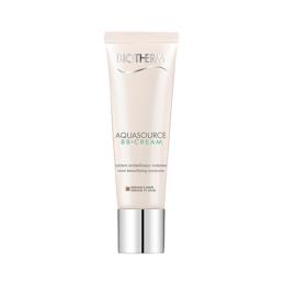 Biotherm Aquasource BB Crème peau médium à doré - 30 ml
