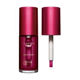 Clarins Eau à lèvres 04 violet water - 7ml