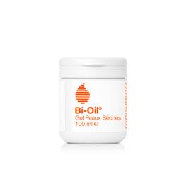 Bi-oil Gel peaux sèches - 100ml