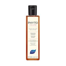Phytovolume shampoing volume  - 250 ml