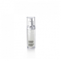 Delarom serum infini white 30ML