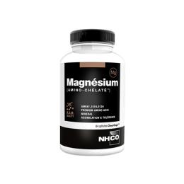 NHCO Magnésium - x42 gélules