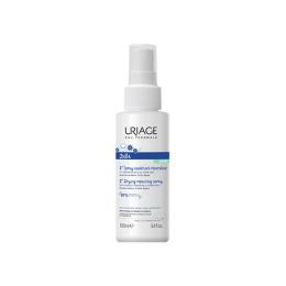 Uriage bébé 1er spray CU-ZN+ - 100ml