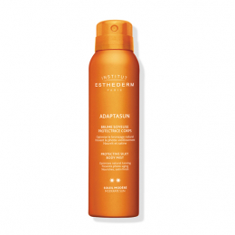 Esthederm Brume soyeuse protectrice corps - 150ml