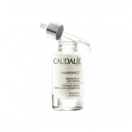 Caudalie Vinoperfect Sérum éclat anti-tâches - 30ml