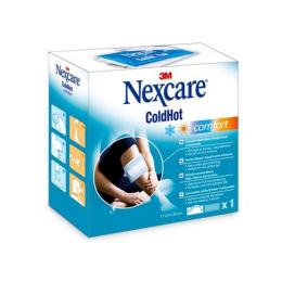 3M Nexcare Coldhot comfort - 11x26cm
