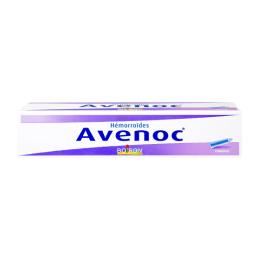 Boiron Avenoc Pommade - 30g