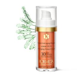 Hormeta Horme Sun Crème globale protect SPF30 - 30ml