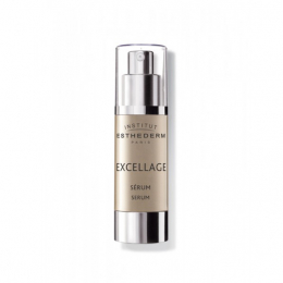 Esthederm Excellage sérum - 30ml