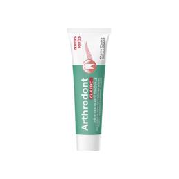 Arthrodont Classic Pâte dentifrice gingivale - 50ml