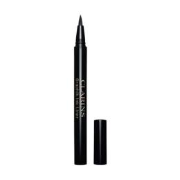 Clarins Graphik ink liner 01 black - 0,4ml