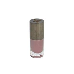 Boho Vernis à Ongles 22 Rose Poudré - 6 ml