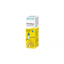 AllergiFlash  - 5ml