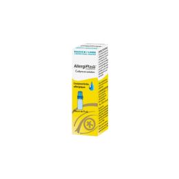 AllergiFlash  - 5ml