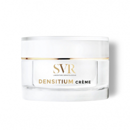 SVR densitium crème peau mature - 50ml