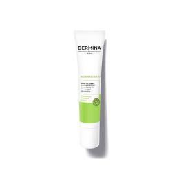Dermina Normalina Soin global - 40ml