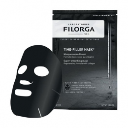 Filorga time filler mask - 23g