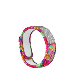 Parakito Bracelet anti-moustique - summer time