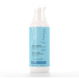 Placentor Après-shampooing réparateur anti-pollution - 200ml