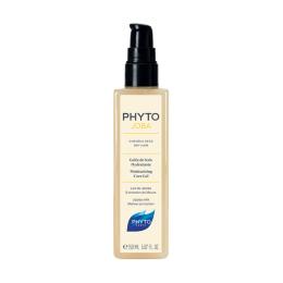 Phytojoba gelée de soin hydratante - 150ml
