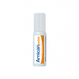 Arnican pocket - 10 ml