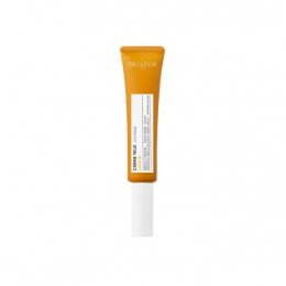 Decléor Crème yeux Jasmin - 15ml